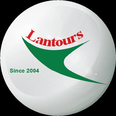 Lantours.vn